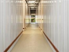 Internal Corridor Access